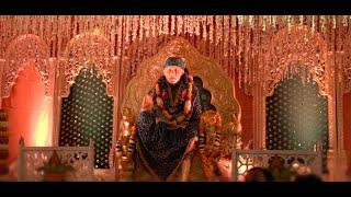 Shirdi Waale Saibaba | Sai Sandhya | Ankit Batra live program | Sai Baba