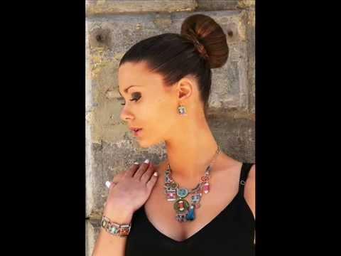 ZAOLINE vous propose les Bijoux fantaisie de la marque TARATATA