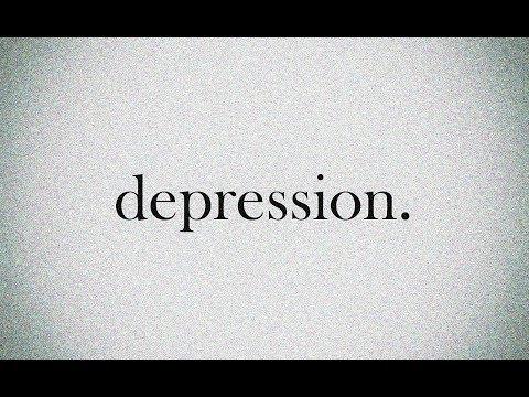 Ren - Depression