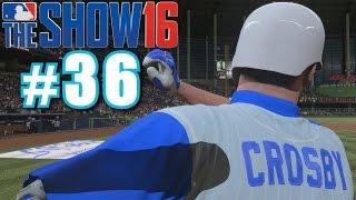 PLEASE PLEASE PLEASE! | MLB The Show 16 | Diamond Dynasty #36