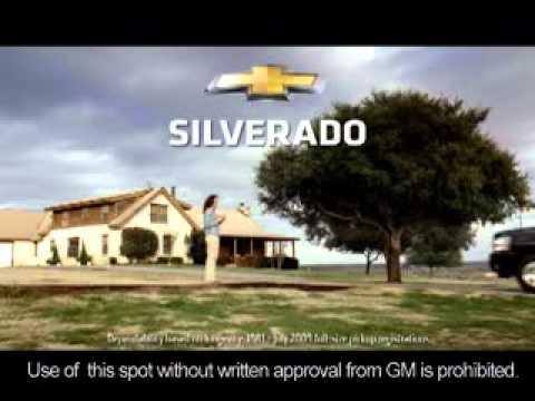chevrolet silverado 2010 0 apr 72 months commercial youtube. Black Bedroom Furniture Sets. Home Design Ideas