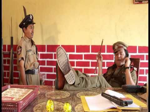 hyderabadi comedy best shots sawera townships add 600 per sq yards near shamshabad