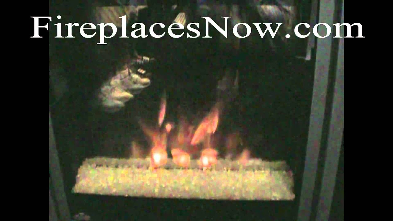 ef30g electric fireplace by napoleon youtube