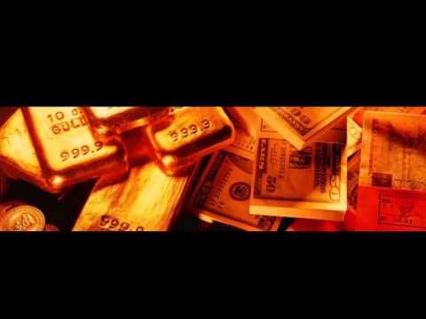 World Capital Market