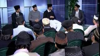 Beacon of Truth #15, Allegations on Islam Ahmadiyya