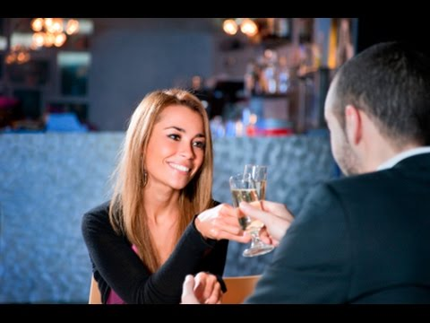 6 Quick and Easy Steps to Connect With Anyone On A Date