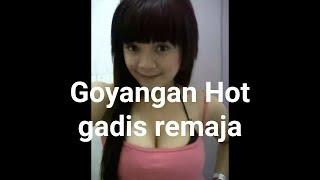 Download Video Goyangan hot gadis remaja MP3 3GP MP4