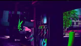 skate 3 video 00081-324