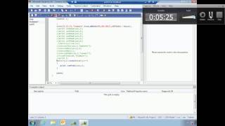 Date time composite array container in  AX 2012 VIDEOS