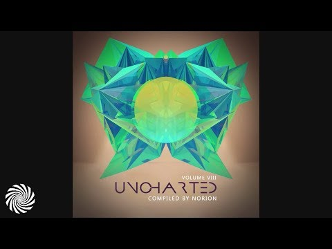 Uncharted Vol.8 mixed by Norion