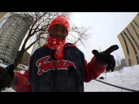 Forum Snowboards Forum Or Against'em Stevie Bell