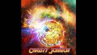 Christy Johnson - Fuel The Sun