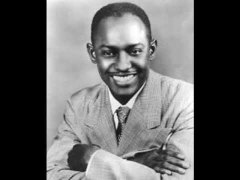 Eddie Boyd - Why Don't You Be Wise Baby