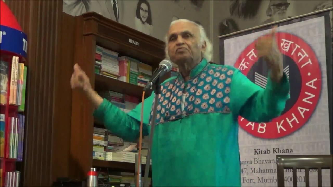 Sunil Kothari Death: Padma Shri dance historian Sunil Kothari has passed away at Delhi hospital after suffering cardiac arrest on Sunday.