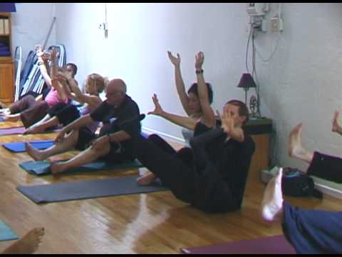 yin-yoga-class-pt-1-with-master-paulie-zink