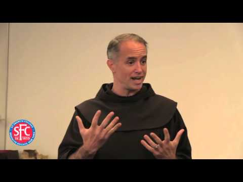 A Day of Franciscan Charism