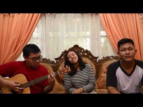 Eaa - CJR (Cover) By IX