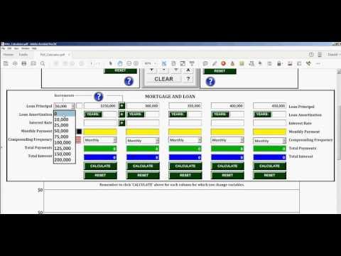 free-pdf-financial/mortgage-calculator