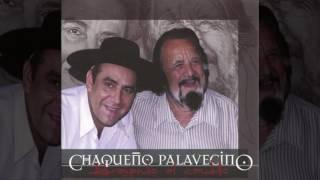 Chaqueño Palavecino - Memoria de una Vieja Cancion