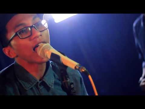Cuth Brayy - Bukan Untukku (Official Music Video) Full