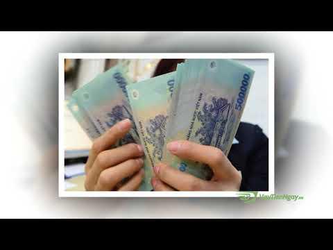 Vay Tiền Nhanh Trong Ngày, Vay Tiền Nóng Gấp Nhận Tiền Sau 30 Phút