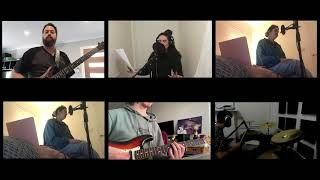 We Were Rock and Roll-Janelle Monae (Iso Cover)