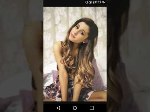who is ariana dating 2017