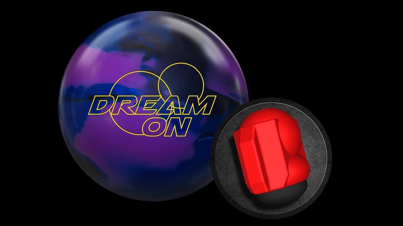 Dream 900