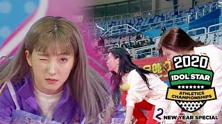 Download lagu Group Three Will Now Run the Women's 60m Preliminaries [2020 ISAC New Year Special Ep 1]