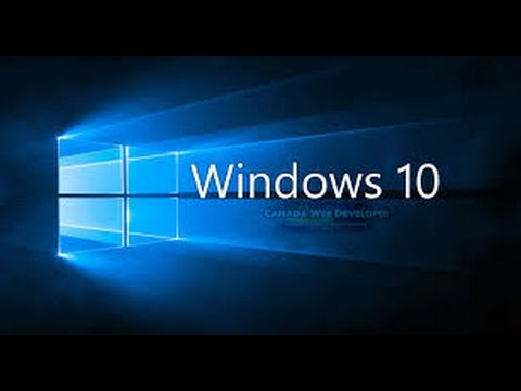 how to find disabled audio devices windows 8