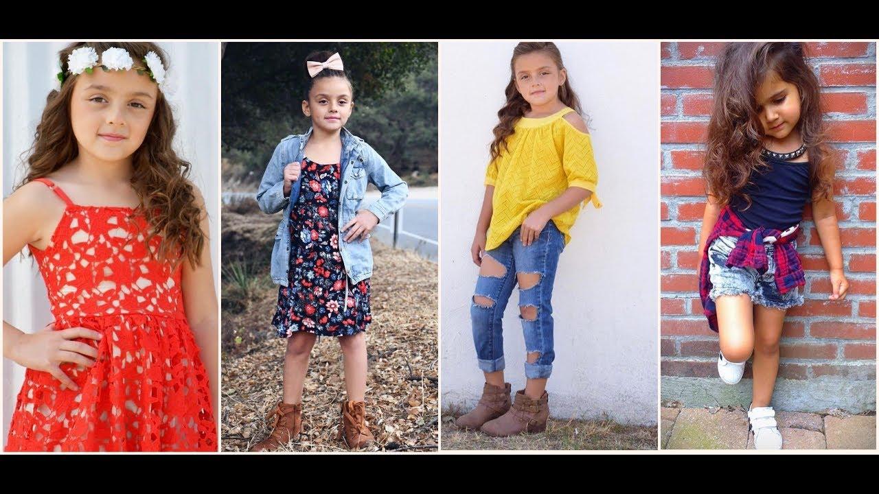 ملابس اطفال بنات صغار للعيد 2018 Youtube Pulitzer Dress Lily Pulitzer Dress Style