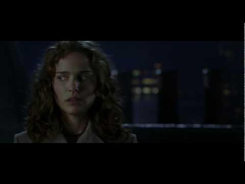 Remember Remember The Fifth of November - V for Vendetta (1080p HD)