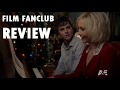 BATES MOTEL Season 4 Ep. 7-10 Recap & Review