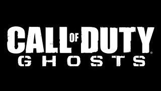 Zuando Um Pouco De Sniper Kkkk Call Of Duty Ghosts