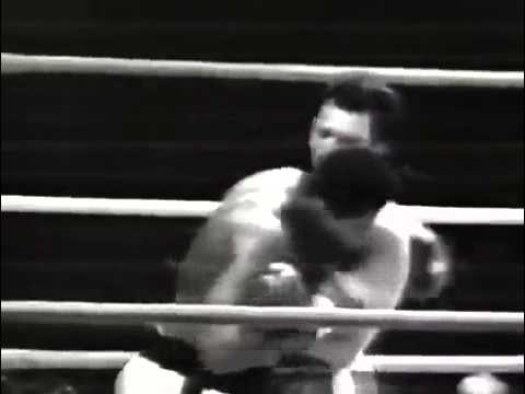 Download Muhammad Ali vs Brian London