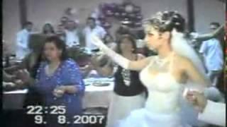 denis demirovic svadba