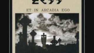 Zess - (03) Black Arcadia