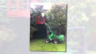 Hard And Soft Landscaping - Pinnacle Gardening Services Ltd