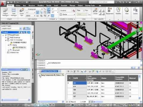 AutoCAD - Curso Completo 2D e 3D | Vantagem Mais