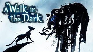 Ariel i Bast  A Walk in the Dark #01