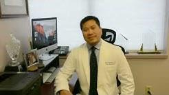 Dr. Leonardo explains the Priapus Shot (P-Shot): Erectile Dysfunction Treatment using PRP Therapy