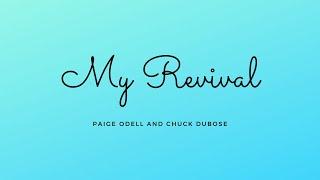 My Revival