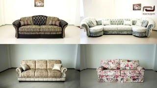 Classic never dates - новая коллекция белорусской мебели от Пинскдрев!(, 2015-12-11T11:26:12.000Z)