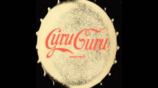 Guru Guru - Tomorrow