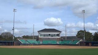 Boseman Field Tour