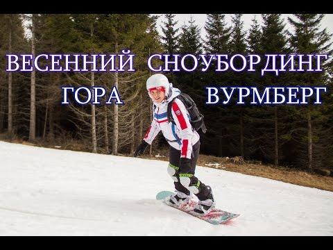 SNOWBOARDRU
