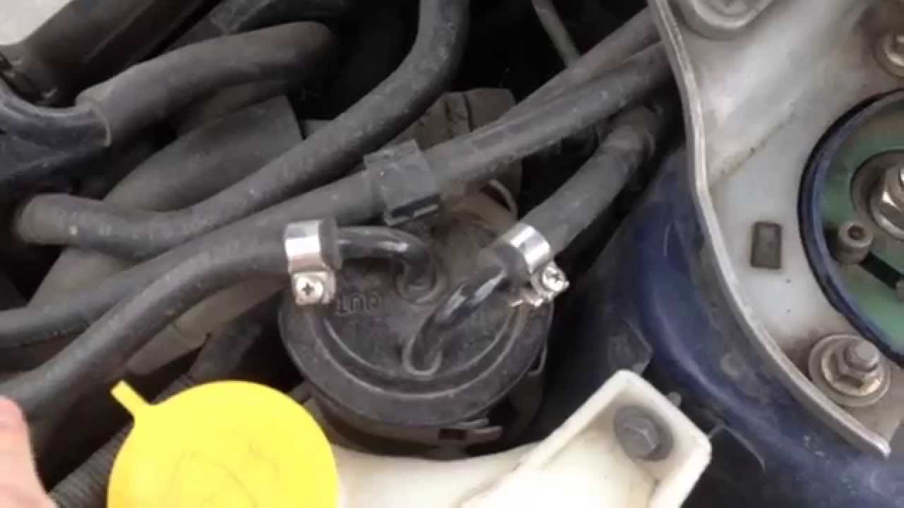 В продаже двигатели в сборе subaru traviq. База автозапчастей для легковых и грузовых авто. Тюнинг, замена, цена на двс.