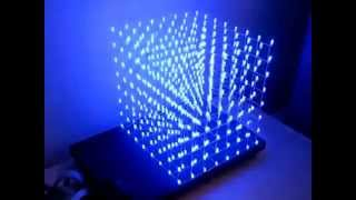 Электрик 2000 LVL