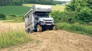 160824 offroad cc final youtube 1080p