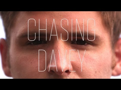 Chasing Davey: A Beyond the Wheel Short Film - NASCAR Race Hub